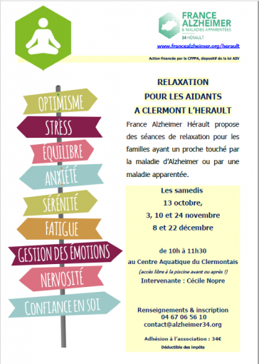 gallery/affiche france alzheimer ateliers de relaxation